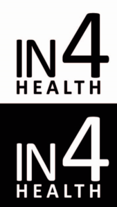 in4health logo